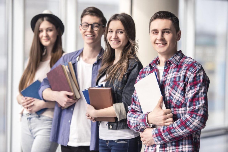 Выбери свою специальность вместе с Хабаровским филиалом СибУПК