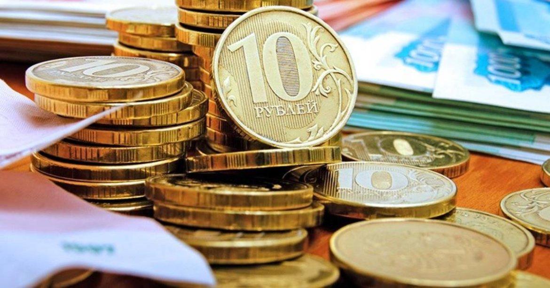 Малый бизнес в России получит очередную отсрочку